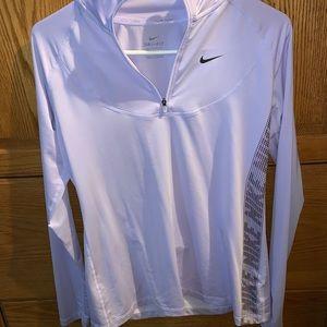Dri-Fit Nike Pro Long Sleeve